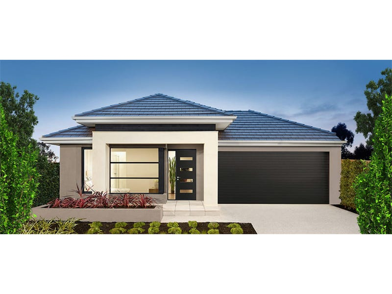 Lot 310 Stonebark Estate, Greta, NSW 2334