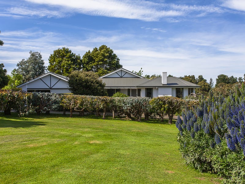 26 Weedings Way, Woodbridge, Tas 7162