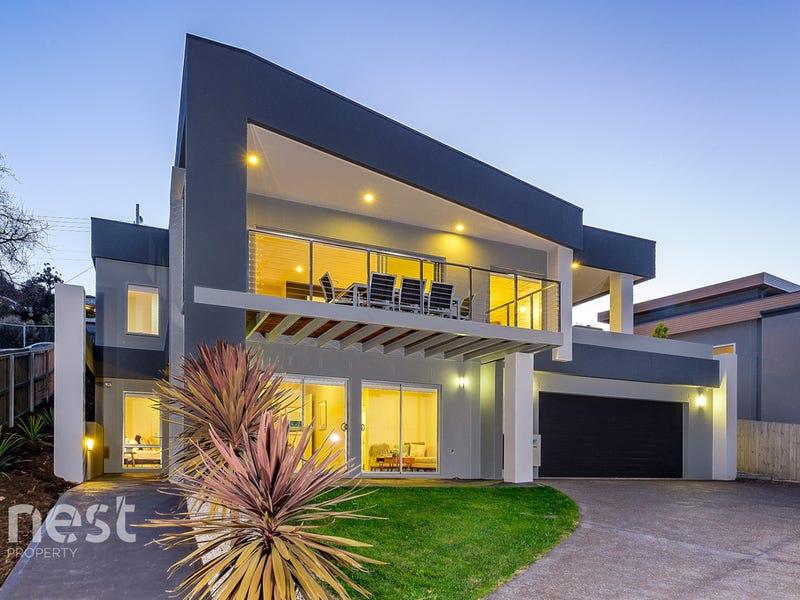 247 Churchill Avenue, Sandy Bay, Tas 7005