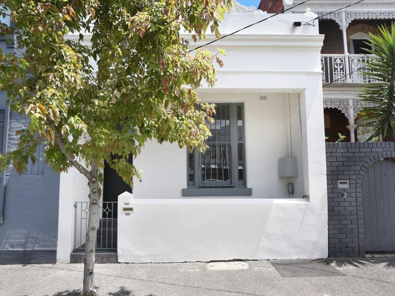 557 Rathdowne Street, Carlton North, Vic 3054