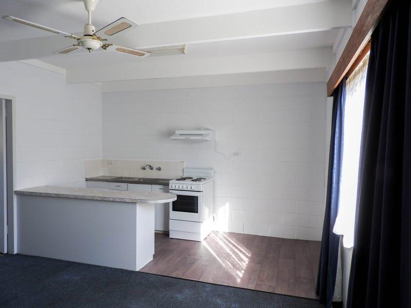 1/201 Plummer Street, South Albury, NSW 2640