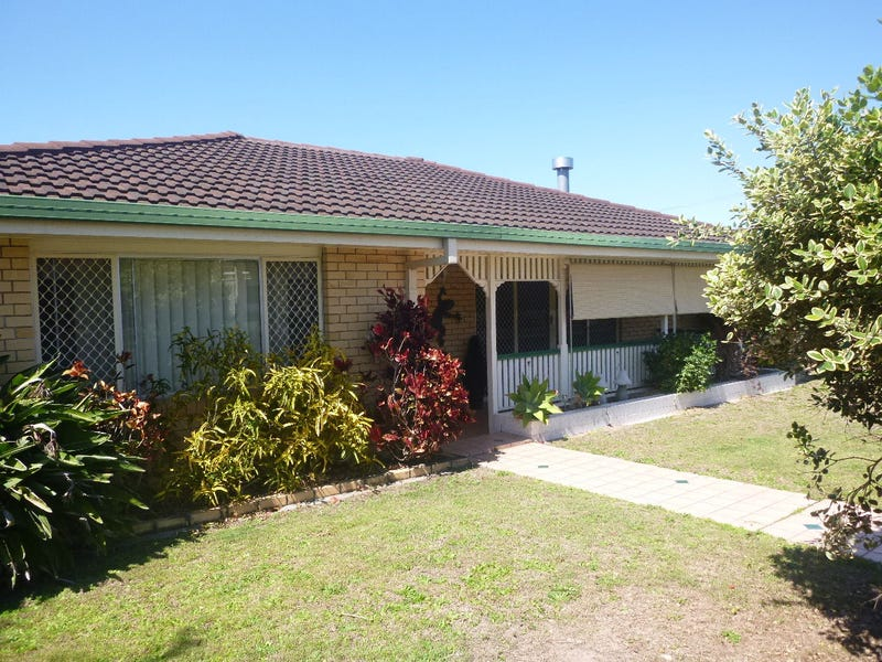 1 Farsley Court, Kippa-Ring, Qld 4021