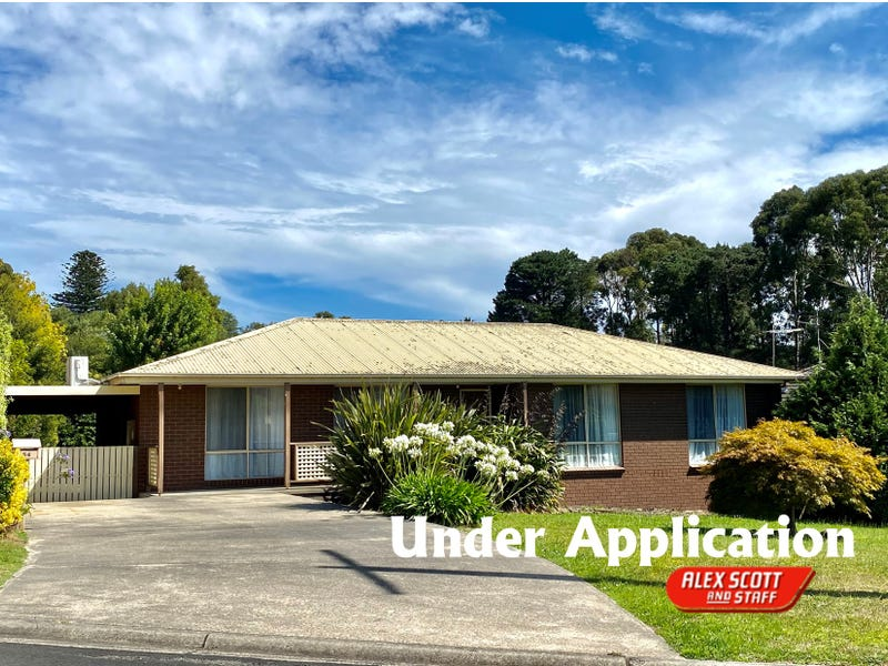 56 Valley View Parade, Korumburra, Vic 3950