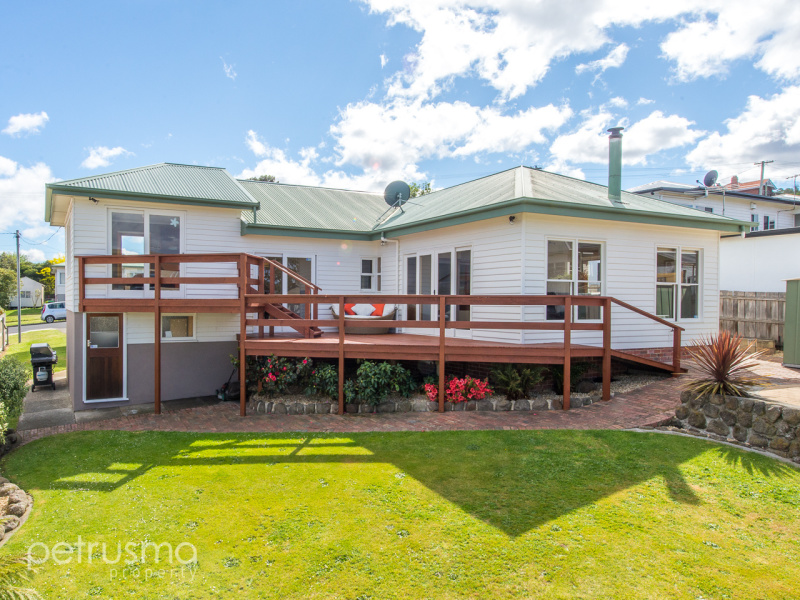 5 Ormond Street, Bellerive, Tas 7018