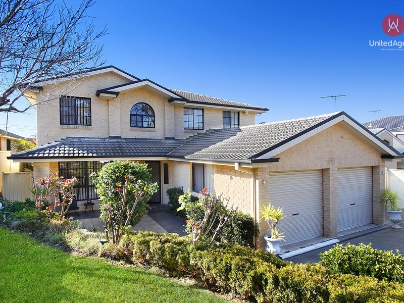 138 Second Avenue, West Hoxton, NSW 2171