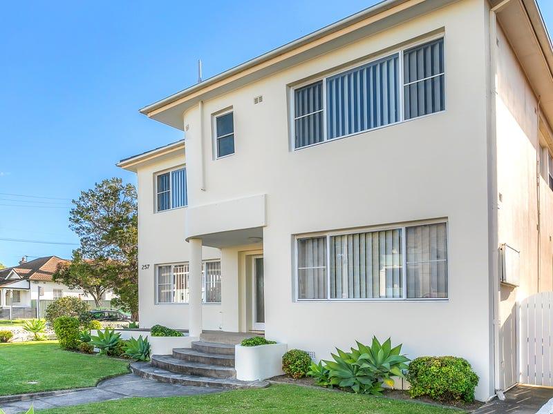 257 Rocky Point Road, Ramsgate, NSW 2217