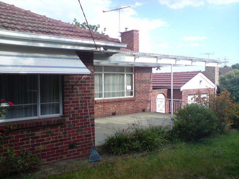 10 Damon Road, Mount Waverley, Vic 3149