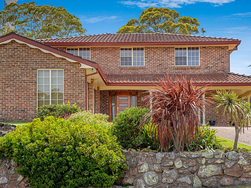 6 Faul Street, Adamstown Heights, NSW 2289