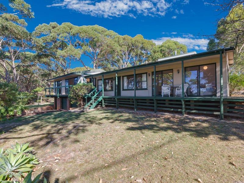 30 Depot Beach Road, Depot Beach, NSW 2536