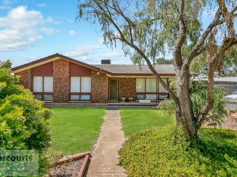 3 Witonga Avenue, Salisbury North, SA 5108