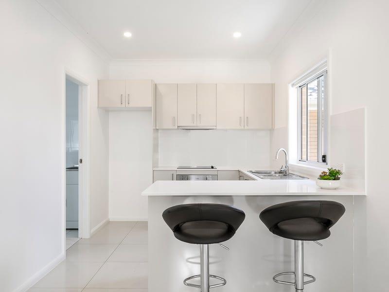 52a Laitoki Road, Terrey Hills, NSW 2084