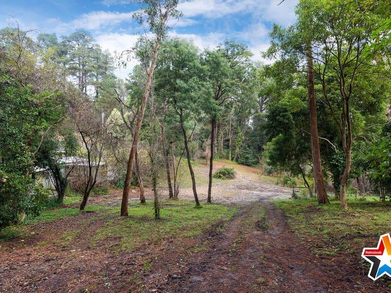116-118 Monbulk Road, Mount Evelyn, Vic 3796