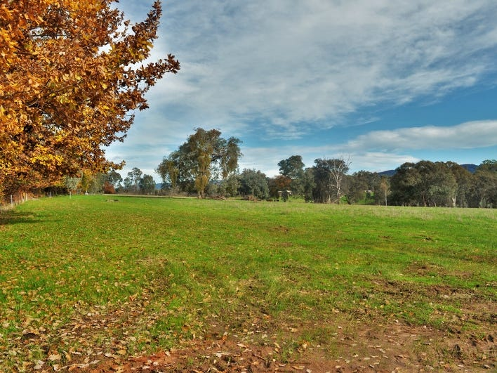 Lot 3 - Osbornes Flat Road, Yackandandah, Vic 3749