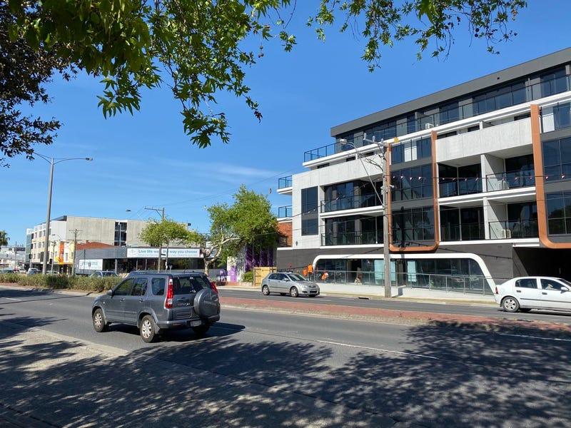 G23/37-41 Warrigal Road, Hughesdale, Vic 3166
