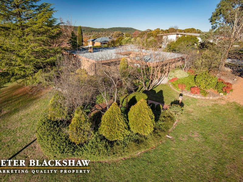82 Parkhill Street, Pearce, ACT 2607