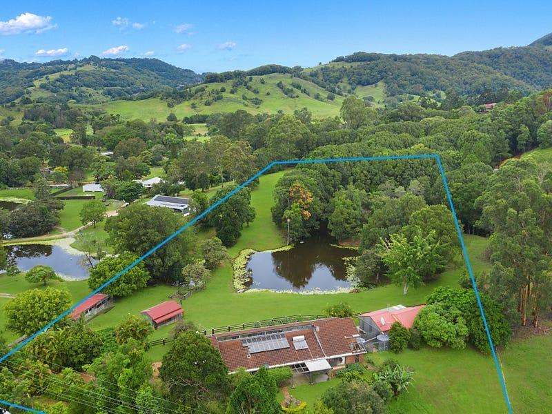 29 Green Valley Way, Piggabeen, NSW 2486