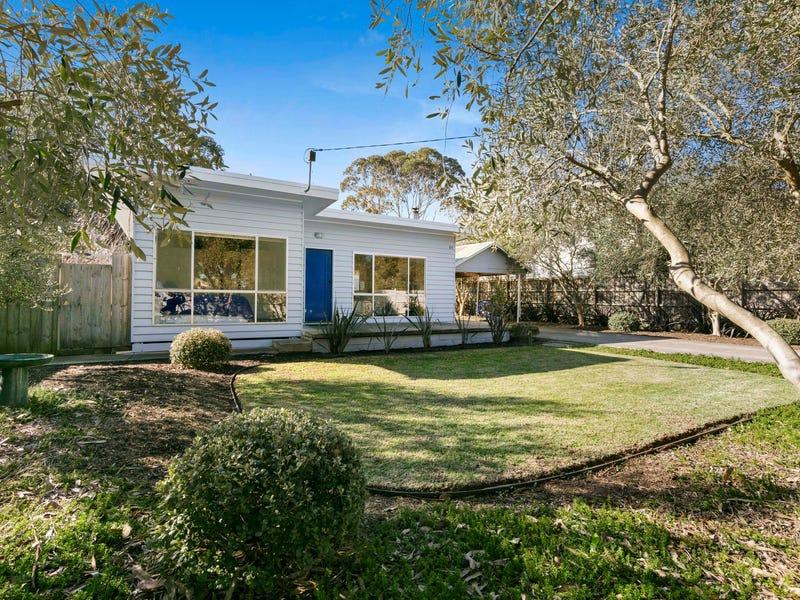 88 Cook Street, Flinders, Vic 3929