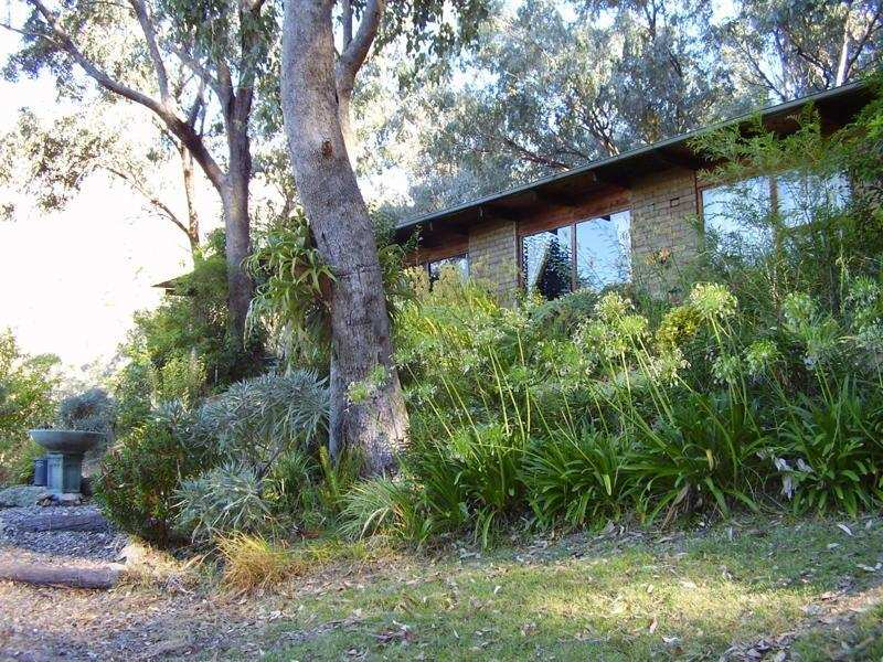 Address available on request, Brookville, Vic 3896