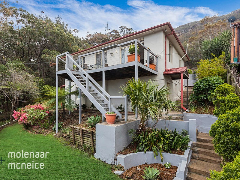 254 Lawrence Hargrave Drive, Coalcliff, NSW 2508