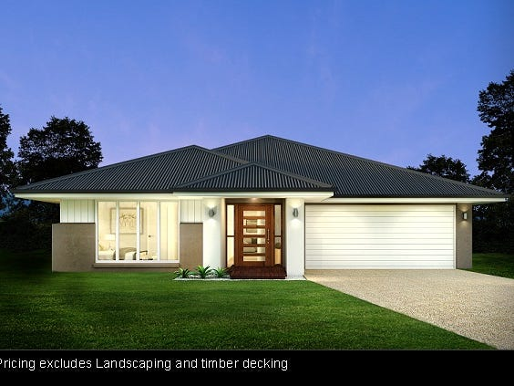 Lot 14 Bayside Avenue, Jacobs Well