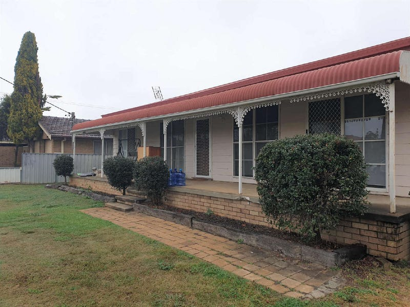 5  EVANS STREET, Westdale, NSW 2340