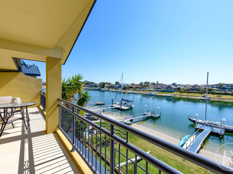 46 Commodore Crescent, Port Macquarie, NSW 2444