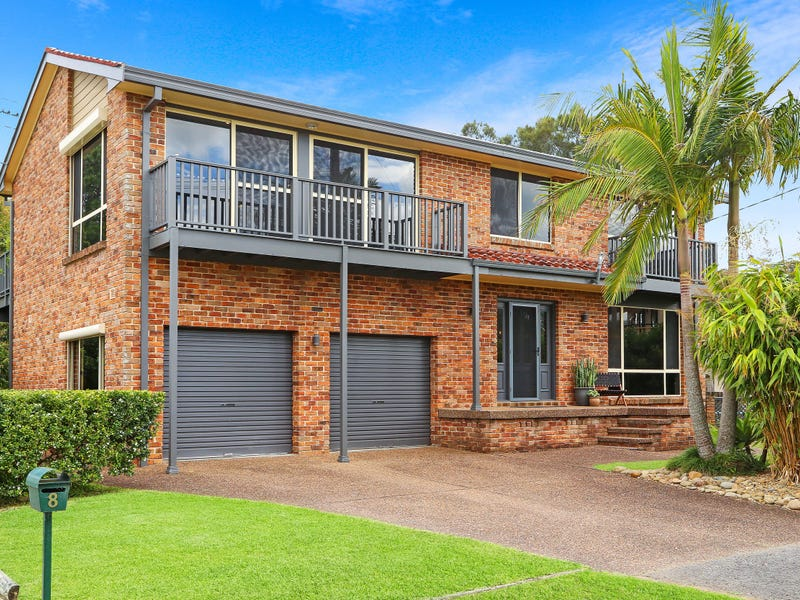 10 Pyang Ave, Davistown, NSW 2251