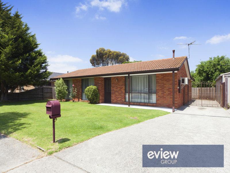 6 Redwood Court, Narre Warren, Vic 3805
