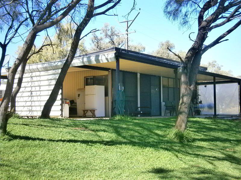 82 Kings Riverside Drive, Cadell, SA 5321