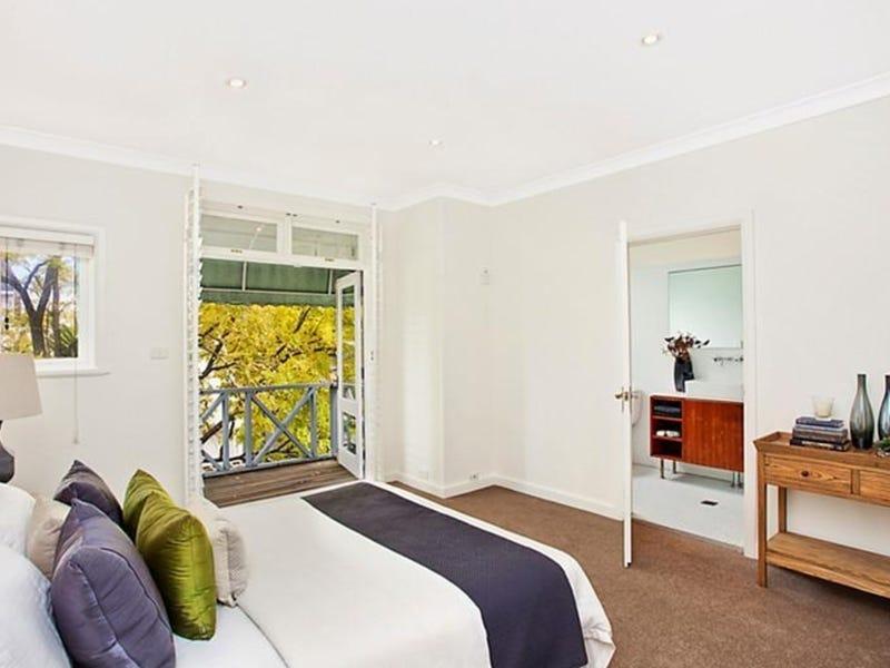 39 Rawson Avenue, Queens Park, NSW 2022