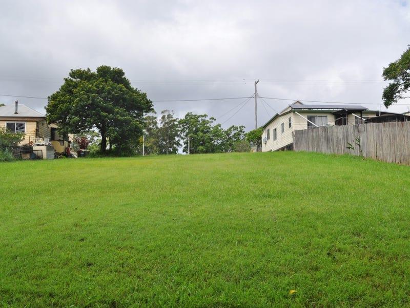 10 Main Street, Eungai Creek, NSW 2441