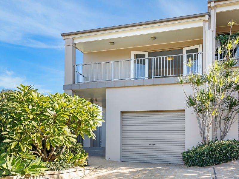 86b Grey Street, Keiraville, NSW 2500