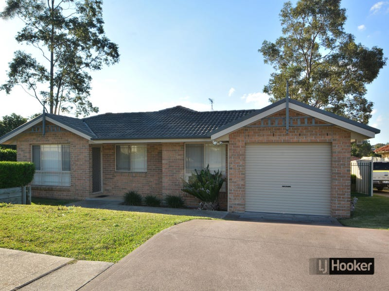 1/159 Budgeree Drive, Aberglasslyn, NSW 2320