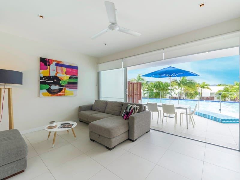 61/19-37 St Crispins Avenue, Port Douglas, Qld 4877