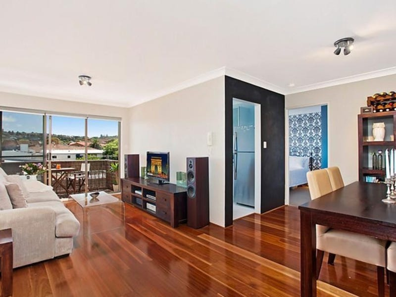 20/505 Old South Head Road, Rose Bay, NSW 2029