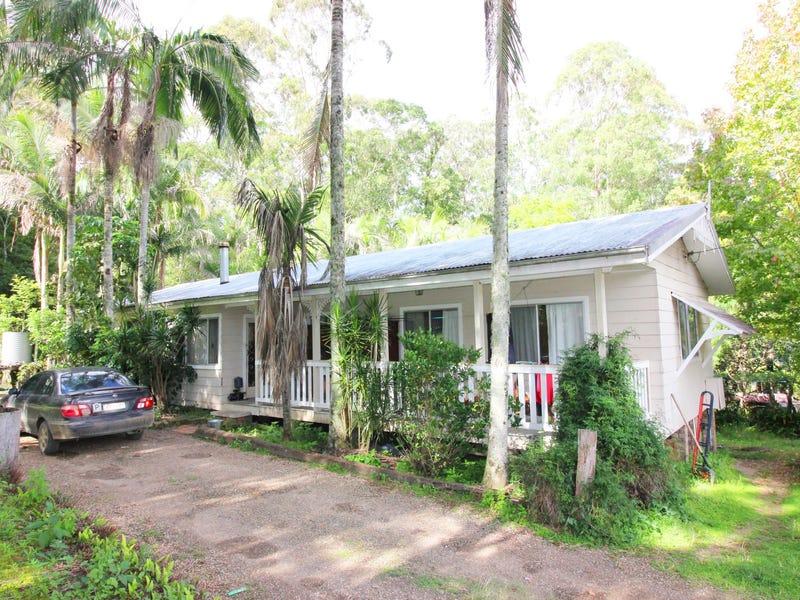 176 Hogans Road, Lansdowne, NSW 2430