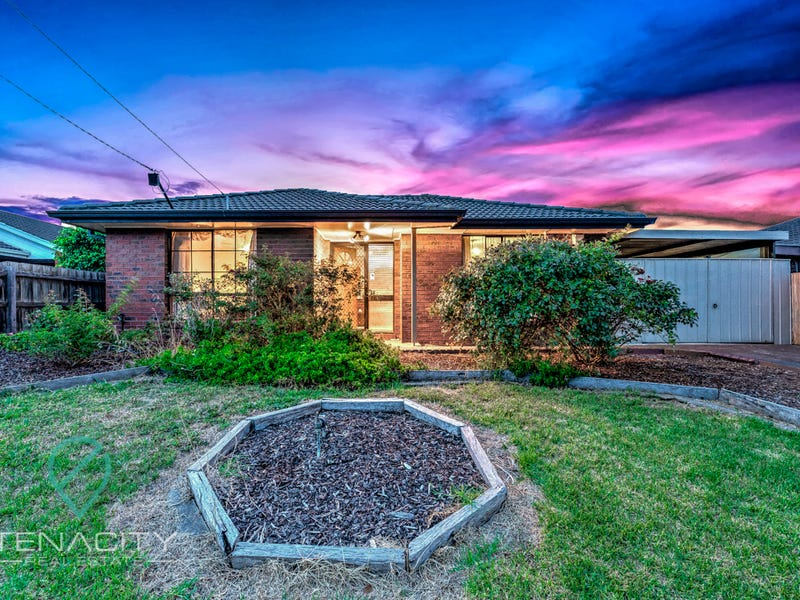 16 Shearwater Court, Hoppers Crossing, Vic 3029