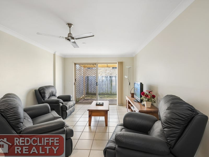 7/90 Webster Road, Deception Bay, Qld 4508