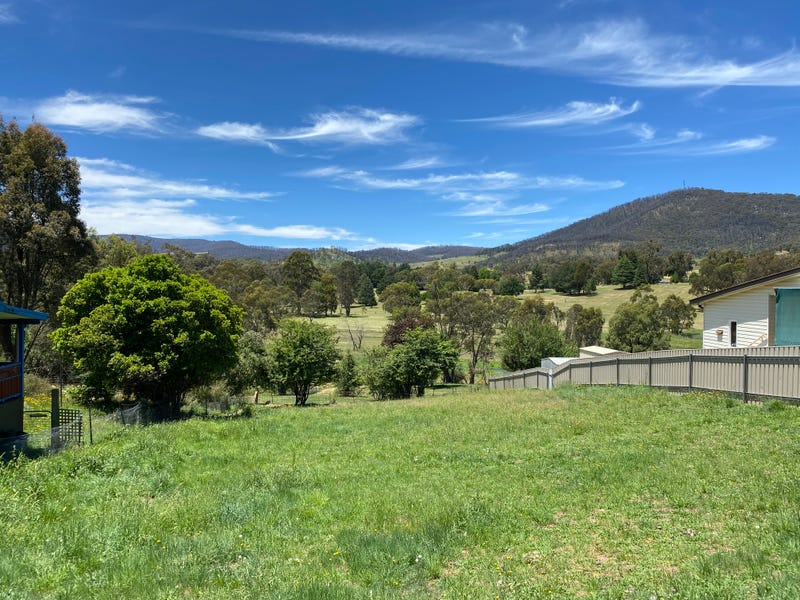 142 Batlow Road, Tumbarumba, NSW 2653