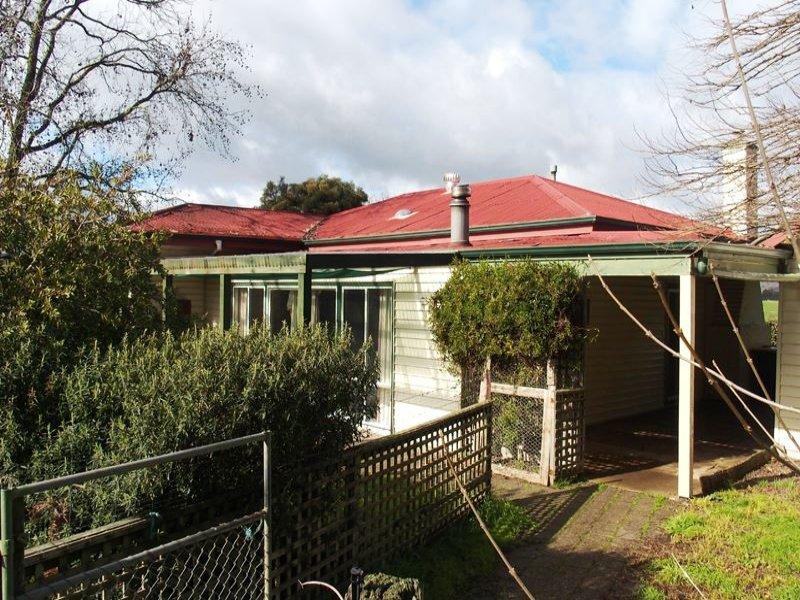 2706 Wangaratta-Whitfield Road, Moyhu, Vic 3732