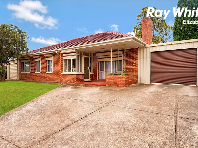56 Hamblynn Road, Elizabeth Downs, SA 5113