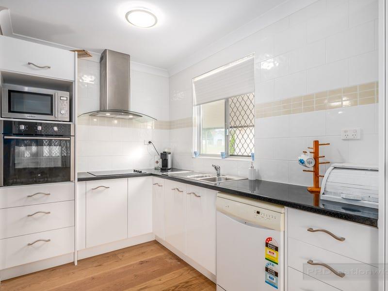 232 Warners Bay Road, Mount Hutton, NSW 2290