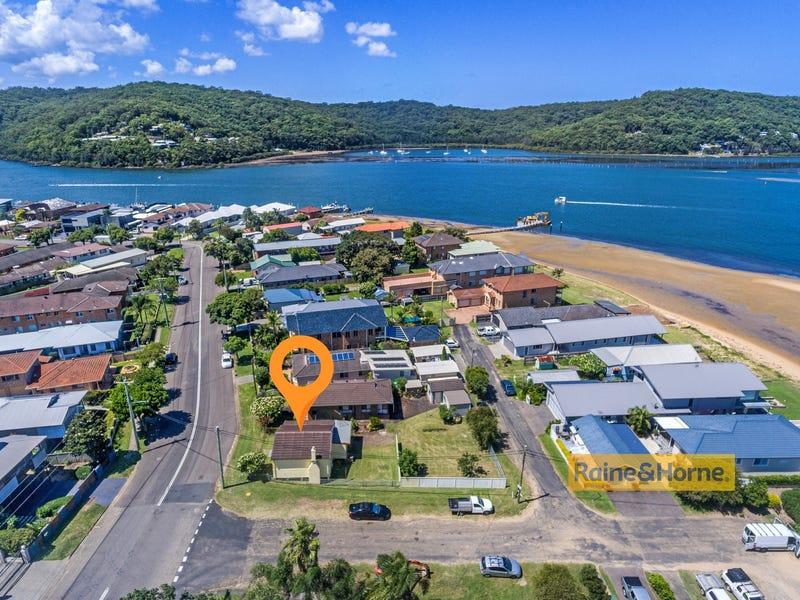 236 Booker Bay Road, Booker Bay, NSW 2257