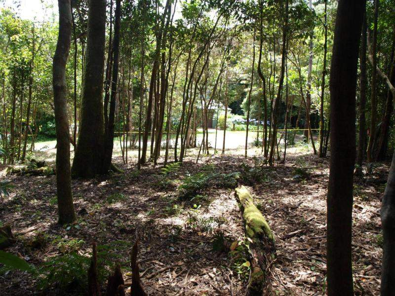Address available on request, Paluma, Qld 4816