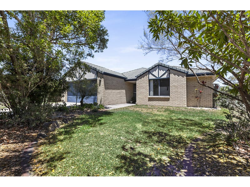 4 Trinity Crescent, Sippy Downs, Qld 4556