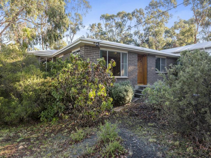 17 Wilsons Road, Kettering, Tas 7155