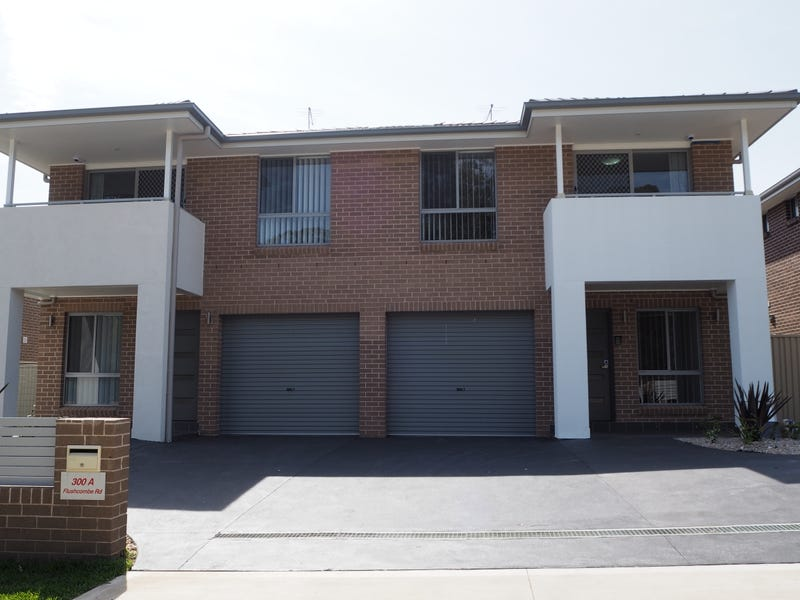302-304 Flushcombe Road, Blacktown, NSW 2148
