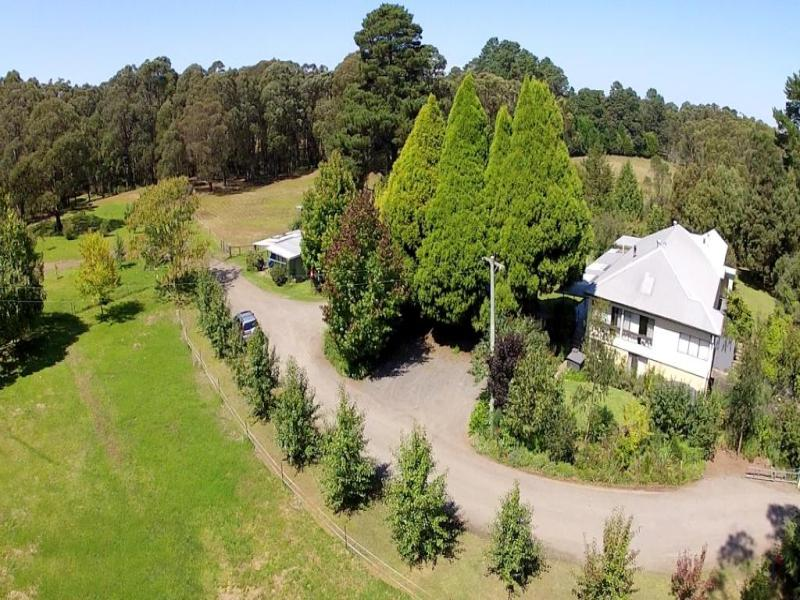1181 Sheepwash Road, Avoca, NSW 2577