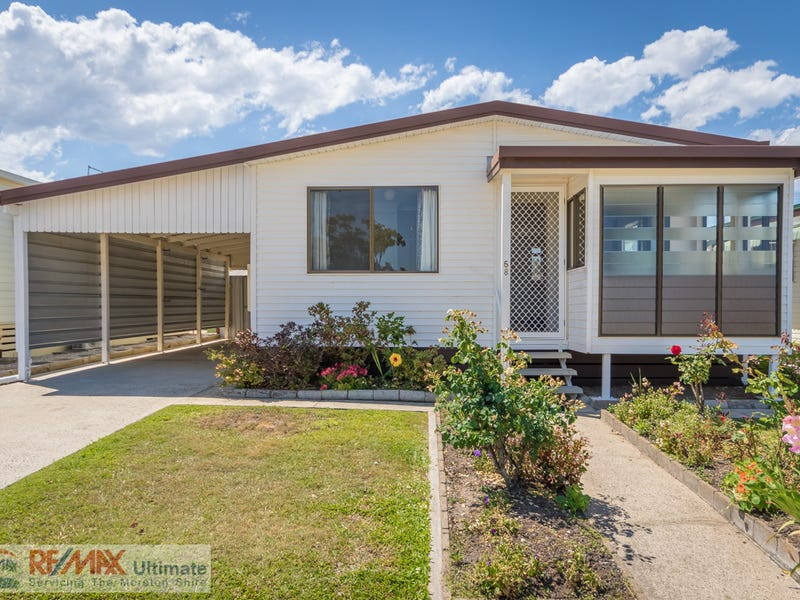 Unit 58 Pacific Palms, Burpengary, Qld 4505