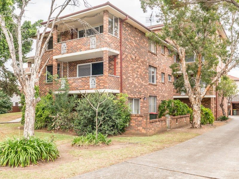 12/8-10 Ulverstone Street, Fairfield, NSW 2165